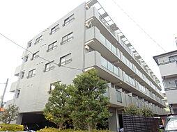 シャローム橋本 キャッシュバック対象物件(5641-4)