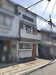 京都府京都市北区上賀茂竹ケ鼻町