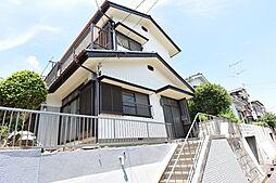 埼玉県入間市大字小谷田