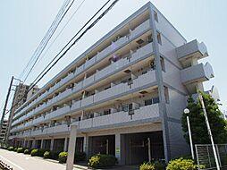 西船橋駅 4.5万円