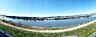 ペット飼育可(1匹)なので、大切なペットと川沿いのお散歩も楽しめます,3LDK,面積71.09m2,価格2,280万円,JR武蔵野線 吉川駅 徒歩7分,JR武蔵野線 吉川美南駅 徒歩28分,埼玉県吉川市大字保