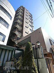 エクレール菊川