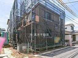 埼玉県越谷市大字平方1892-57