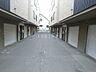 その他,2LDK,面積55.49m2,賃料6.2万円,札幌市電2系統 西線11条駅 徒歩5分,札幌市電2系統 西線14条駅 徒歩5分,北海道札幌市中央区南十二条西13丁目2番37号