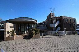 グランイーグル鶴ヶ峰ヒルズ