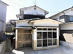 鳥取県鳥取市浜坂5丁目1400