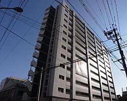 ラフレシーサ博多駅南[702号室]の外観