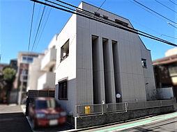 代々木上原駅 17,380万円