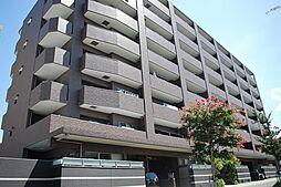 アルファステイツ九大学研都市駅前II