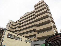 ロアーブルガーデン南橋本 キャッシュバック対象物件(5352-3)