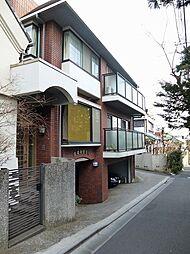 大森駅 2.5万円