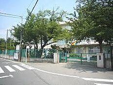 町田市立町田第五小学校(990m)