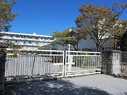 木曽川中学校 徒歩 約20分(約1600m)