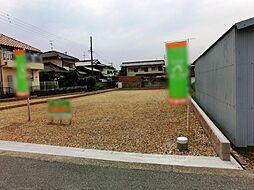 岸和田市土生町