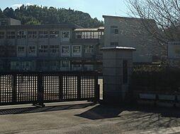 松元中学校