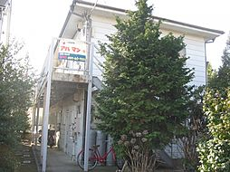 竜ヶ崎駅 2.2万円