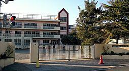 大磯小学校