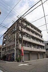 K'sROYAL[3階]の外観