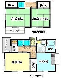 埼玉県坂戸市大字石井2314-8
