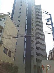 プレサンス ロジェ 大和田駅前