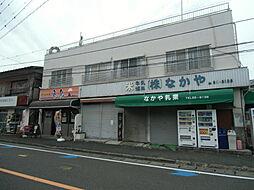 茅ヶ崎駅 3.9万円