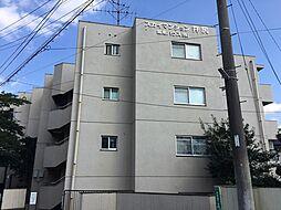 スカイマンション井尻