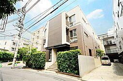 新宿7丁目マンション[0303号室]の外観