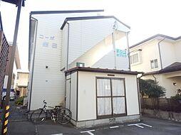 北山形駅 1.8万円