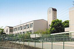 中学校熊取町立...