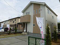 長野県長野市大字石渡53-12