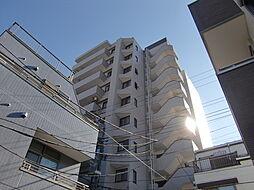 ガーデンライフ湘南田浦壱番館