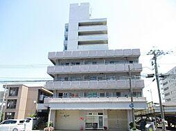 新潟市中央区南笹口1丁目 エスカイア笹口