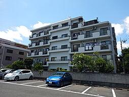 GSハイム武蔵野台