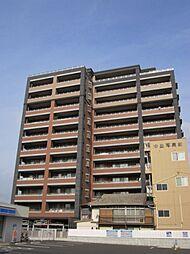 ラフォーレ諏訪野セントレ[10階]の外観