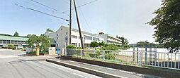 桜川小学校 約...