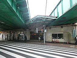 大久保駅 15,800万円