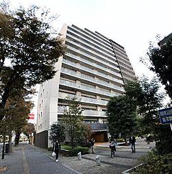 西武新宿線「新所沢」駅 中古マンション ディオヒルズ新所沢