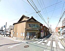愛知県名古屋市昭和区円上町