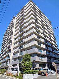 浦和常盤パーク・ホームズ 6階 リフォーム渡し