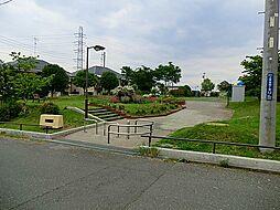 上台北公園-1...