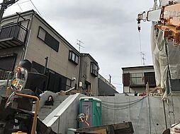 神奈川県横浜市磯子区中原4丁目