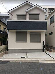 愛知県名古屋市名東区新宿2丁目37番