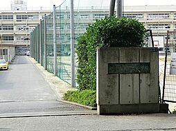 光ヶ丘中学校2...