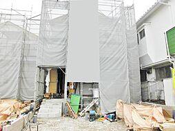 愛知県名古屋市天白区大根町