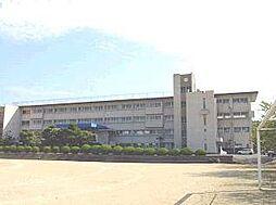 鞍手南中学校