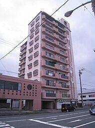 第一ビレッタ浜松