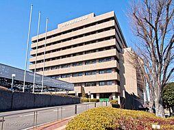 済生会横浜市南...