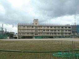 寺戸中学校