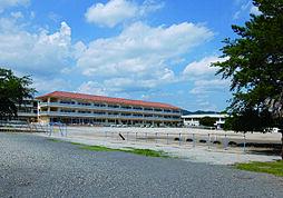 藪塚本町小学校