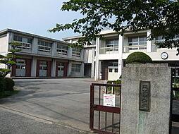 岡本中学校(2...